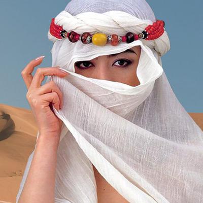 ... perempuan cantik dapat meningkatkan level cortisol, hormon stres tubuh