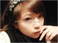 Xiao Tian Hecker#1